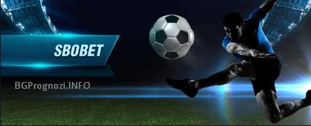 Sbobet mobile betting setup nfl football betting trends
