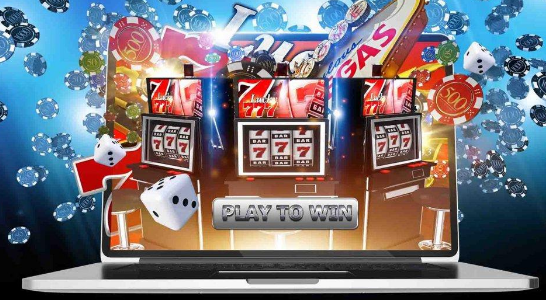 bet365bg casino