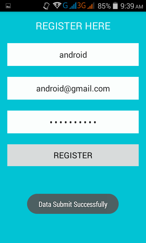 registration bet365 android app